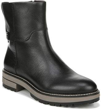 Franco Sarto Roalba Leather Boot