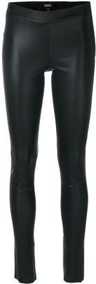 Arma Roche trousers