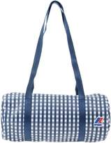 K-Way Shoulder bags - Item 45368769