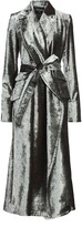 Thumbnail for your product : Ann Demeulemeester Coats