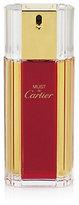 Cartier Must de Parfum/1 oz.