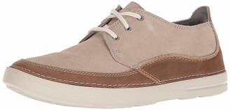 Clarks Men's Gosler Edge Sneaker