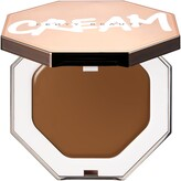 Thumbnail for your product : Fenty Beauty By Rihanna Cheeks Out Freestyle Cream Bronzer