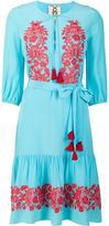 Figue 'Misty' dress
