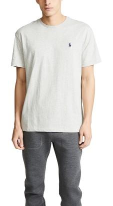 Polo Ralph Lauren Crew T-Shirt
