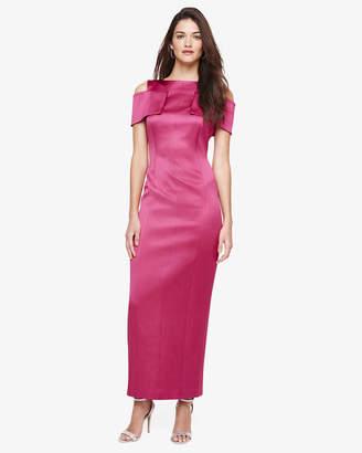 Phase Eight Jaida Bardot Maxi Dress