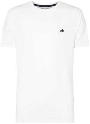 Raging Bull Raging Mens Signature T-Shirt