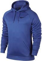 Nike Essential Thermal Hoodie - Big & Tall