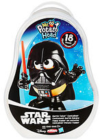 Star Wars Playskool Mr. Potato Head Darth TaterContainer