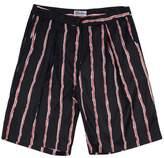 Gaialuna Bermuda shorts