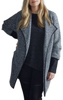 Tart Plus Size Women's Andi Sweater Jacket