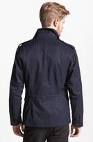 Rag and Bone rag & bone 'Delancey' Field Jacket