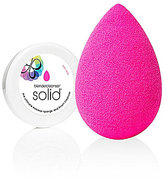 Beautyblender Beauty Blender Original + Mini blendercleanser® Solid® Kit