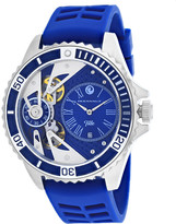 Thumbnail for your product : Oceanaut Men's Tide Watch