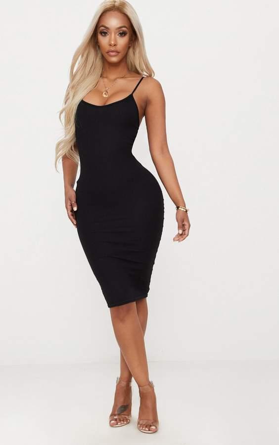 c0a31f8f8 Body Shaping Dresses - ShopStyle UK