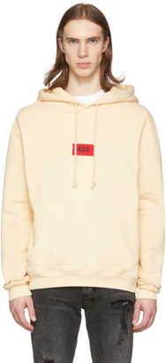 Off-White 424 8008 Hoodie