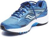Saucony Women's 'Cohesion unning Shoes