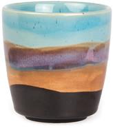 Paddywax Elderflower & Guava Ceramic Holder Candle