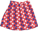 Marni Skirts - Item 35301926