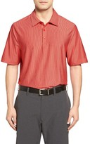 Cutter & Buck Men's Cunningham Polo