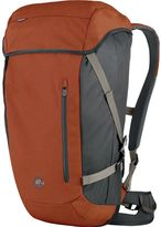 Mammut Neon Crag 28L Backpack