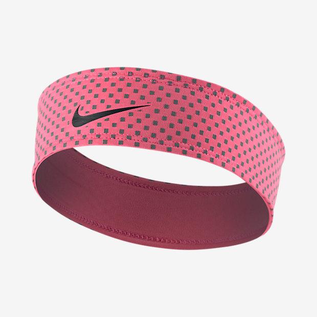 Nike Dri-FIT 360 Running Headband