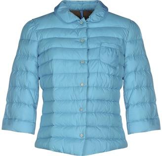 Geospirit Down jackets - Item 41603144HT