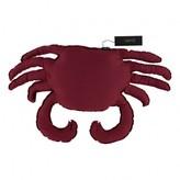 Sale - Lucien the Crab Cushion - Grampa