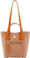 Dooney & Bourke Raleigh Small Jenny Bag