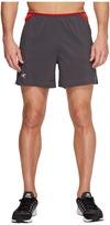 Arc'teryx Soleus Shorts Men's Shorts