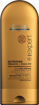 L'Oreal Professionnel Serie Expert Nutrifier Nourishing Conditioner