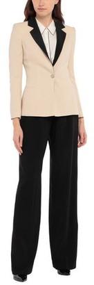 Elisabetta Franchi Women's suit