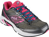 Fila Inspell Women's Lace-Up Sneakers
