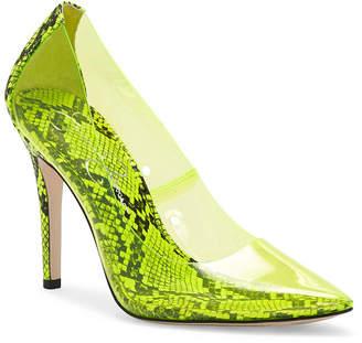 Jessica Simpson Pixera Pumps Women Shoes