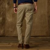 Denim & Supply Ralph Lauren Broken-In Slim Chino Pant