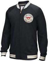 Reebok Ottawa Senators CCM Full-Zip Jacket, M
