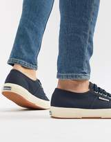 Superga 2750 Classic Canvas Plimsolls