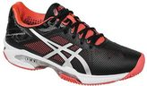 Asics Women's GEL-Solution Speed 3 Clay Tennis Shoe