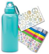 Creativity For Kids Duct Tape Water Bottle Kit