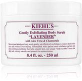 Kiehl's Women's Lavender Scrub