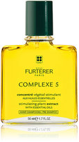 Rene Furterer Women's COMPLEXE 5 Regenerating Plant Extract (Bottle)