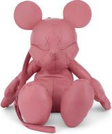 Christopher Raeburn Disney Mickey leather bag