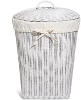 Marks and Spencer Laundry Basket