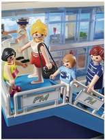 Playmobil 6978 Family Fun Cruise Ship