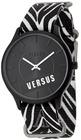 versus versace womens less watch