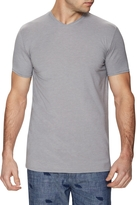 Point Zero Point-zero Men's V-Neck T-Shirt