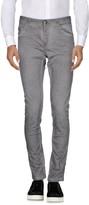 Tom Rebl Casual pants - Item 42614584