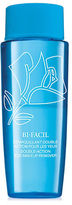 Lancôme Bi Facil Eye-Makeup Remover- 1.69 oz.