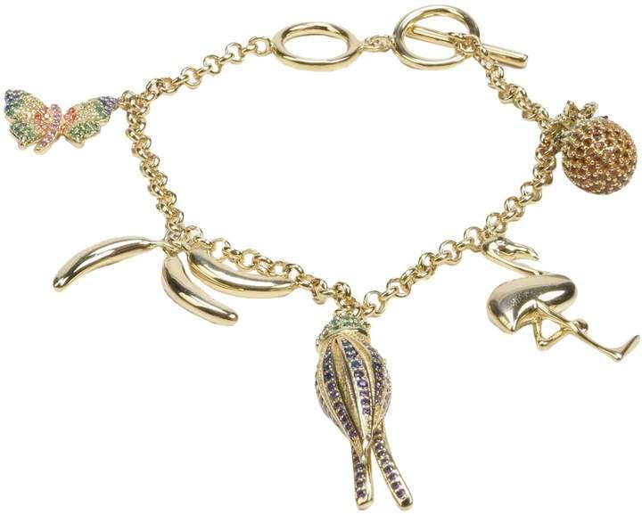 Noir Bracelets - Item 50201869FP