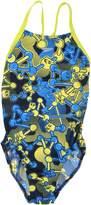 Speedo One-piece swimsuits - Item 47201819